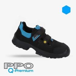 PPO Q2 sandały robocze premium