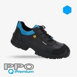 PPO Q4 LG buty robocze premium