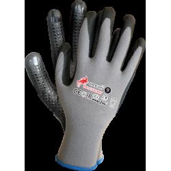 RBLACKBERRY rękawice...