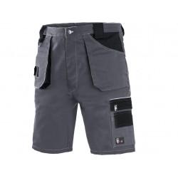 Krótkie spodnie robocze CXS...