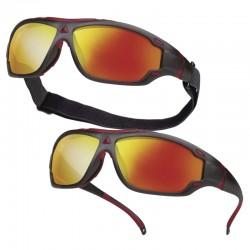 Delta BLOW okulary ochronne...