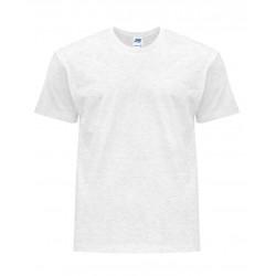 TSRA150 koszulka robocza...