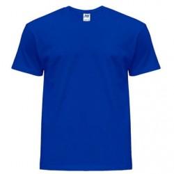 TSRA190 koszulka robocza...