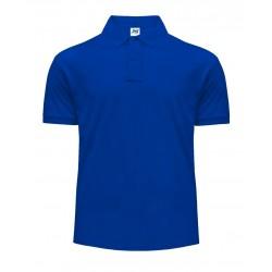 PORA210 koszulka polo...