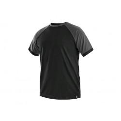 CXS OLIVER koszulka robocza...