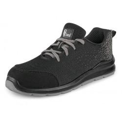 CXS SIT S1 oddychające buty...