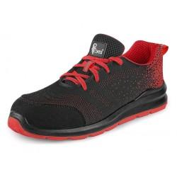 CXS DOLIN S1 letnie buty...