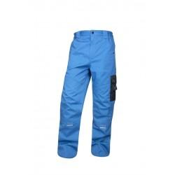 Ardon 4TECH 176/182 spodnie...