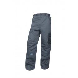 Ardon 4TECH 170/176 spodnie...