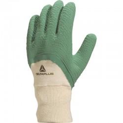 Delta LA500 rękawice...