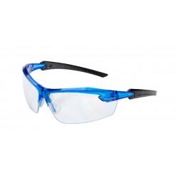 Ardon P1 CLEAR okulary...