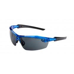Ardon P1 SMOKE okulary...