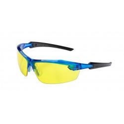 Ardon P1 YELLOW okulary...