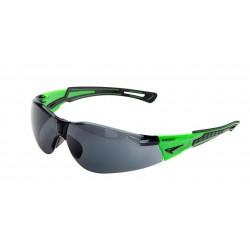 Ardon P2 okulary ochronne...