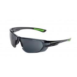 Ardon P3 sportowe okulary...