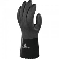 Delta VE781 rękawice...