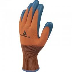 Delta VE733 rękawice...