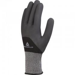Delta VE725 rękawice...
