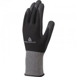 Delta VE724 rękawice...