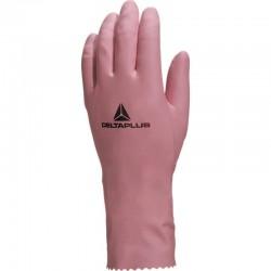 Delta VE210 rękawice...