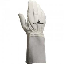 Delta TIG15K rękawice...