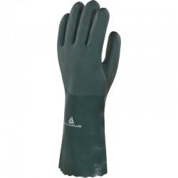 Delta PVCGRIP35 rękawice...