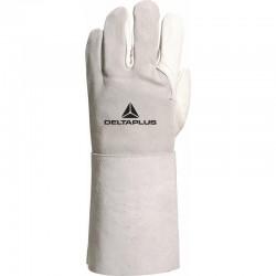 Delta FC115 rękawice...