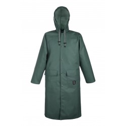 PROS 106 płaszcz...