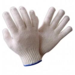 110 rękawice robocze...