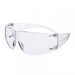 3M SF201 okulary ochronne...