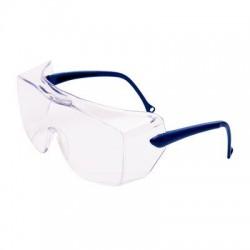 3M OX1000 okulary ochronne...