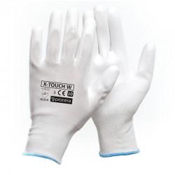 Rękawice do prac...