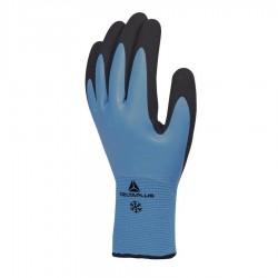 Wodoodporne rękawice...