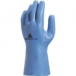 Rękawice ochronne chemiczne...