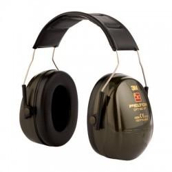 Ochronniki słuchu 3M Peltor...