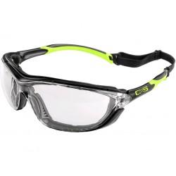 Okulary ochronne z...