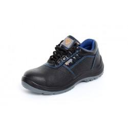 Procera EVO S1 buty robocze...