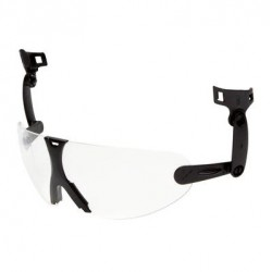 3M V9C okulary ochronne do...