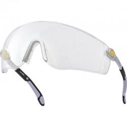 Delta LIPARI okulary...