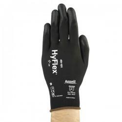 Rękawice Ansel Hyflex 48-101