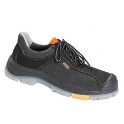 PPO 704 S1 buty robocze z...