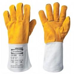 GRANDBERG rękawice...