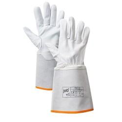 Rękawice spawalnicze TIG...