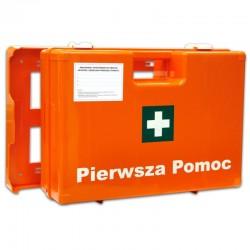 K-20 apteczka typu walizka...