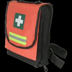 PL2 apteczka plecak na...