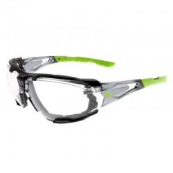 CXS TIEVA okulary ochronne...