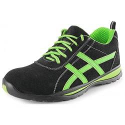 CXS GAVI O1 buty robocze...