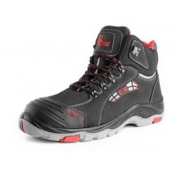 CXS DIORIT S3 buty robocze...
