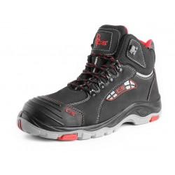 CXS DIORIT O2 buty robocze...