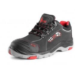 CXS APLIT S3 buty robocze...